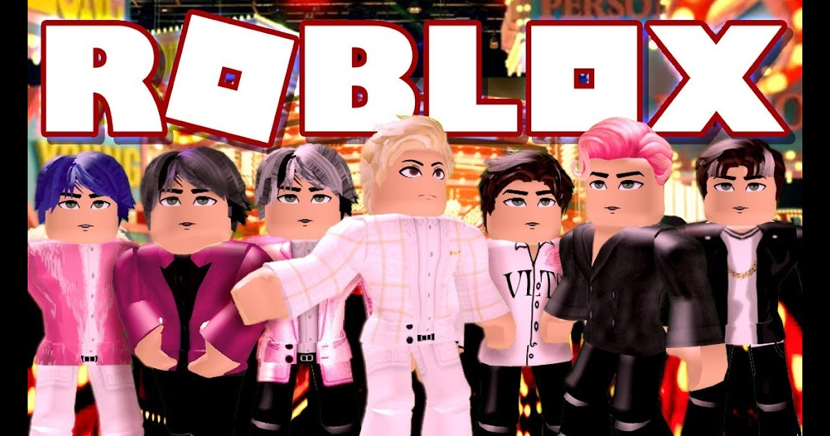 kpop  video inspired clothing roblox codes