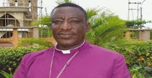 Nigerian Anglican Bishop says Fulani Muslims have Decimated his Diocese | Virtueonline – The Voice for Global Orthodox Anglicanism