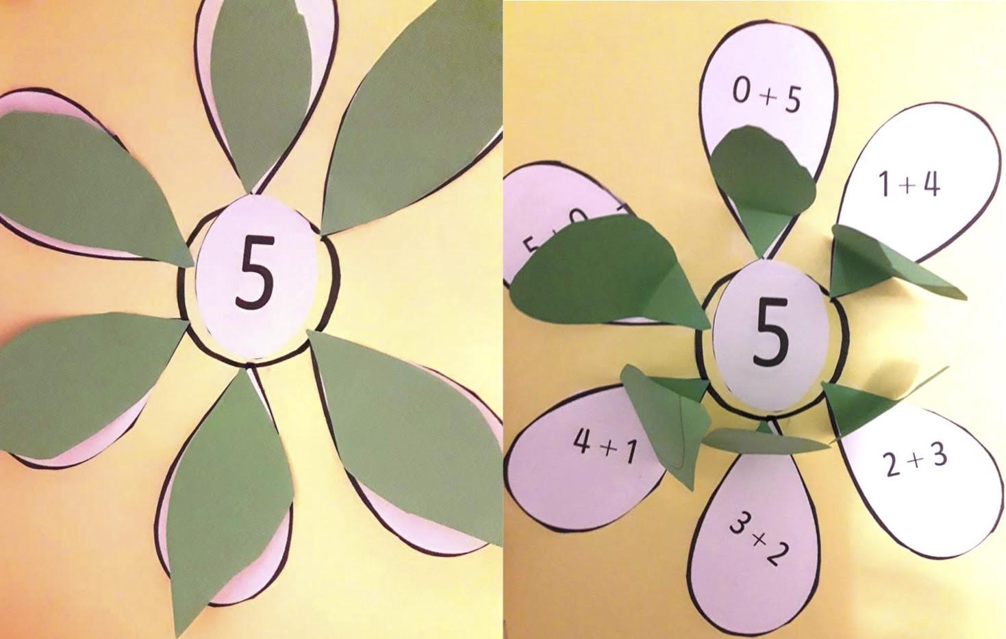 μαθηματικά α΄τάξη 24