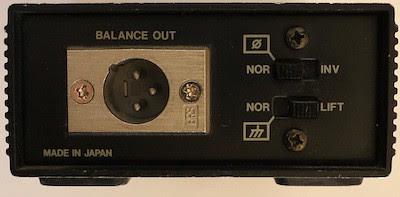 Convertidores de impedancia. Un recurso económico para mejorar nuestro sonido