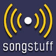 Songstuff Featured Artists