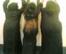 http://www.hespress.com/_img/m3allayah.JPG