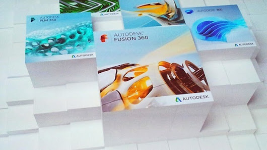 SolidSmack.com – Autodesk Reveals Fusion 360 Pricing for Cloud-based 3D CAD