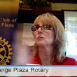 Joint Rotary Meeting with Orange Plaza and eClub of the West
