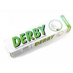 Derby Shaving Cream Menthol 100g 3.5oz