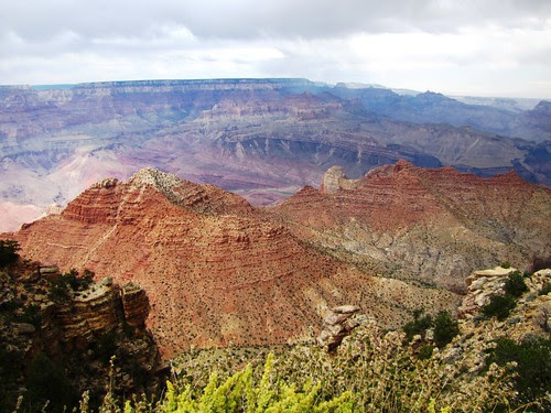 IMG_3923_Navajo_Point_Grand_Canyon_NP