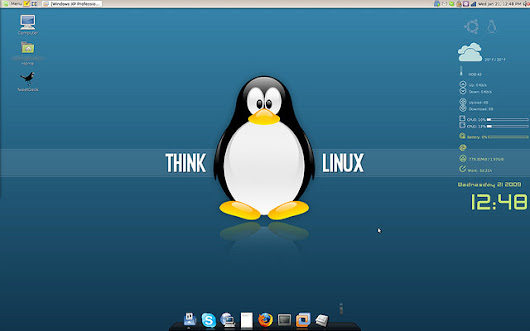 "$2,400 ""Introduction to Linux"" course will be free and online this summer"