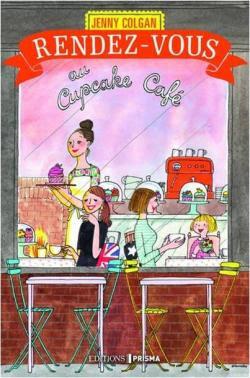"""Résultat de recherche d'images pour """"rendez vous au cupcake café"""""""