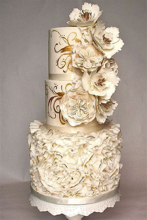 11973 best FRENCH CAKE images on Pinterest   French cake