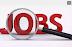 OPSC Recruitment 2021: सहायक प्रोफेसर के पदों पर निकली बंपर भर्ती, यहां से करें अप्लाई