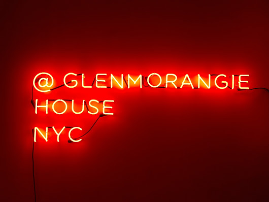 "The House that ""Glenmo"" Built"