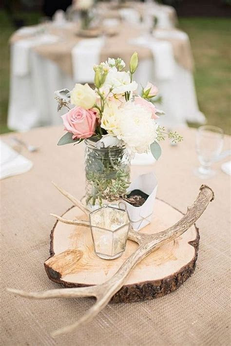 Pin by Shamarie Hull on Boho wedding   Wedding, Antler