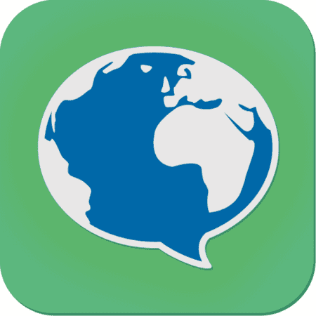 WorldMessage: l'alternativa a Whatsapp, con Ghost Message per la massima discrezione!