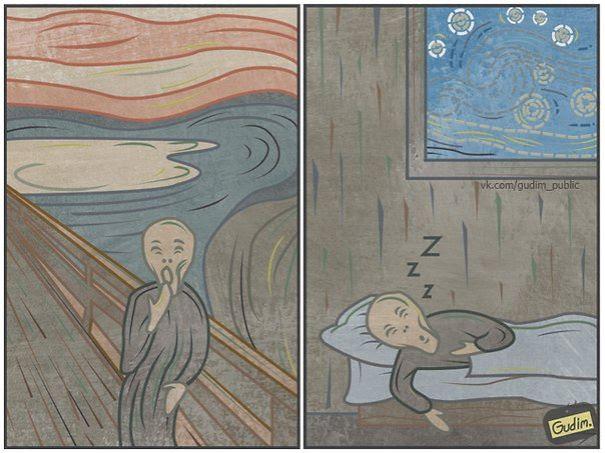 ilustraciones-sarcasticas-anton-gudim-rusia (11)