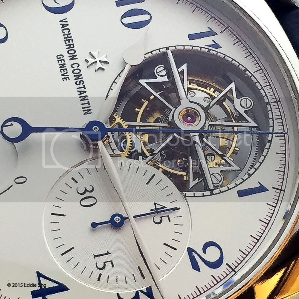 photo Vacheron Constantin Harmony Tourbillon Chronograph 16_zps19kdbflm.jpg
