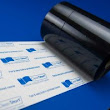 Choose the Right Thermal Transfer Barcode Ribbon
