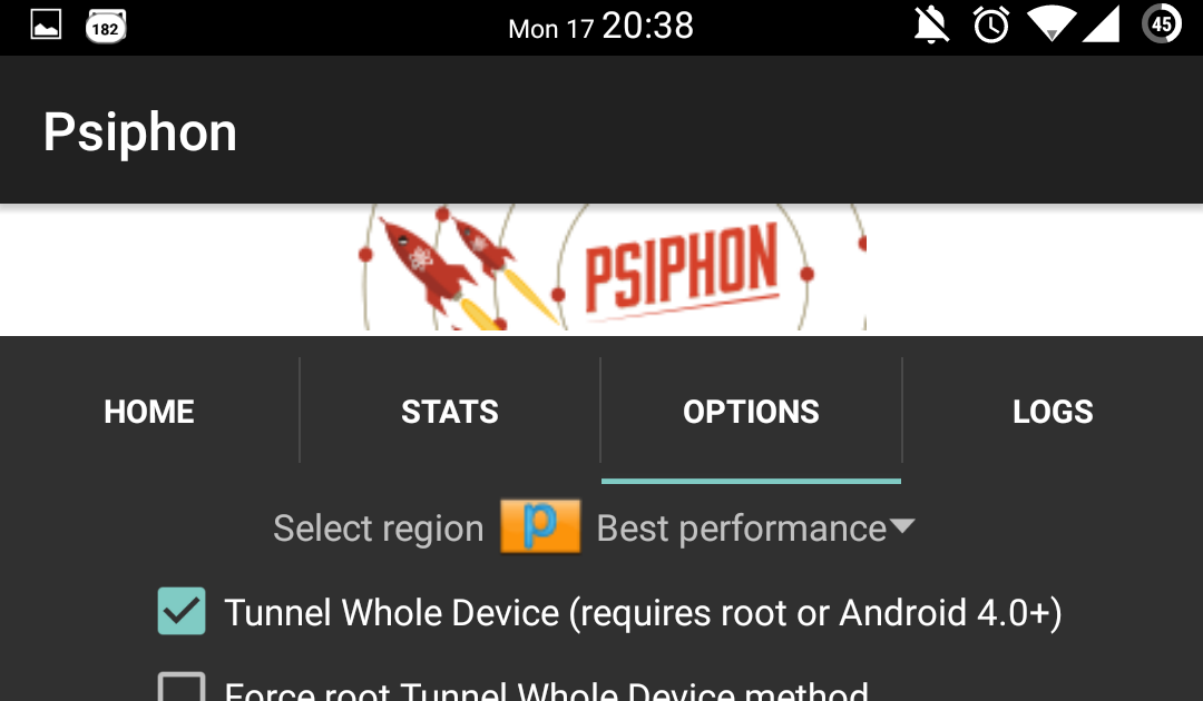 Psiphon proxy How to block Psiphon 3 Fortinet Knowledge Base