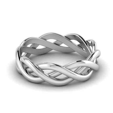 Beautiful infinity Engagement Rings   Fascinating Diamonds