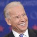 Vice President Joseph R. Biden Jr. and Representative Paul D. Ryan met Thursday night for their only debate of the campaign.