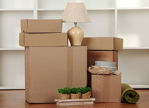 Interhome Removals & Storage | Removal specialists in Hereford