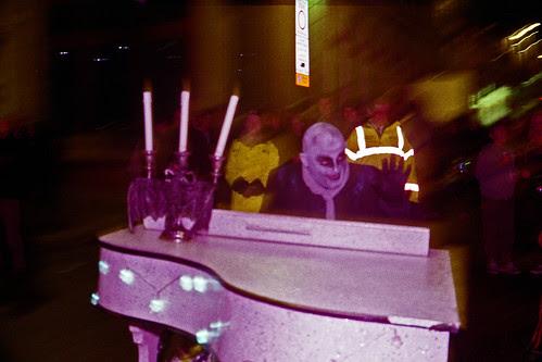 spooky pianist by pho-Tony