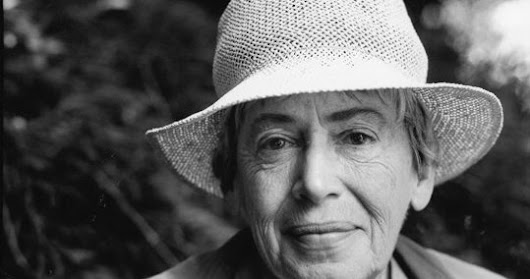 Ursula K. Le Guin, Acclaimed for Her Fantasy Fiction, Is Dead at 88