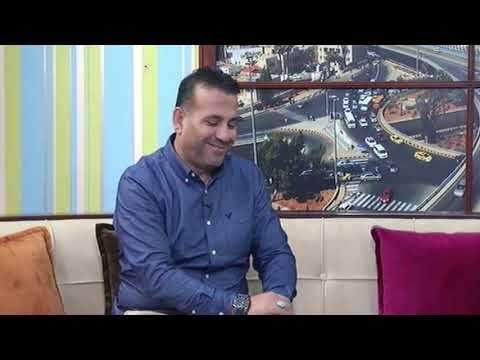 حديث رمضاني مع د سناء الشعلان، برنامج بيت العيلة، الحقيقة الدولية