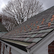 Why Should I Invest In Slate Roofing? | Rhode Island Slate Roofing