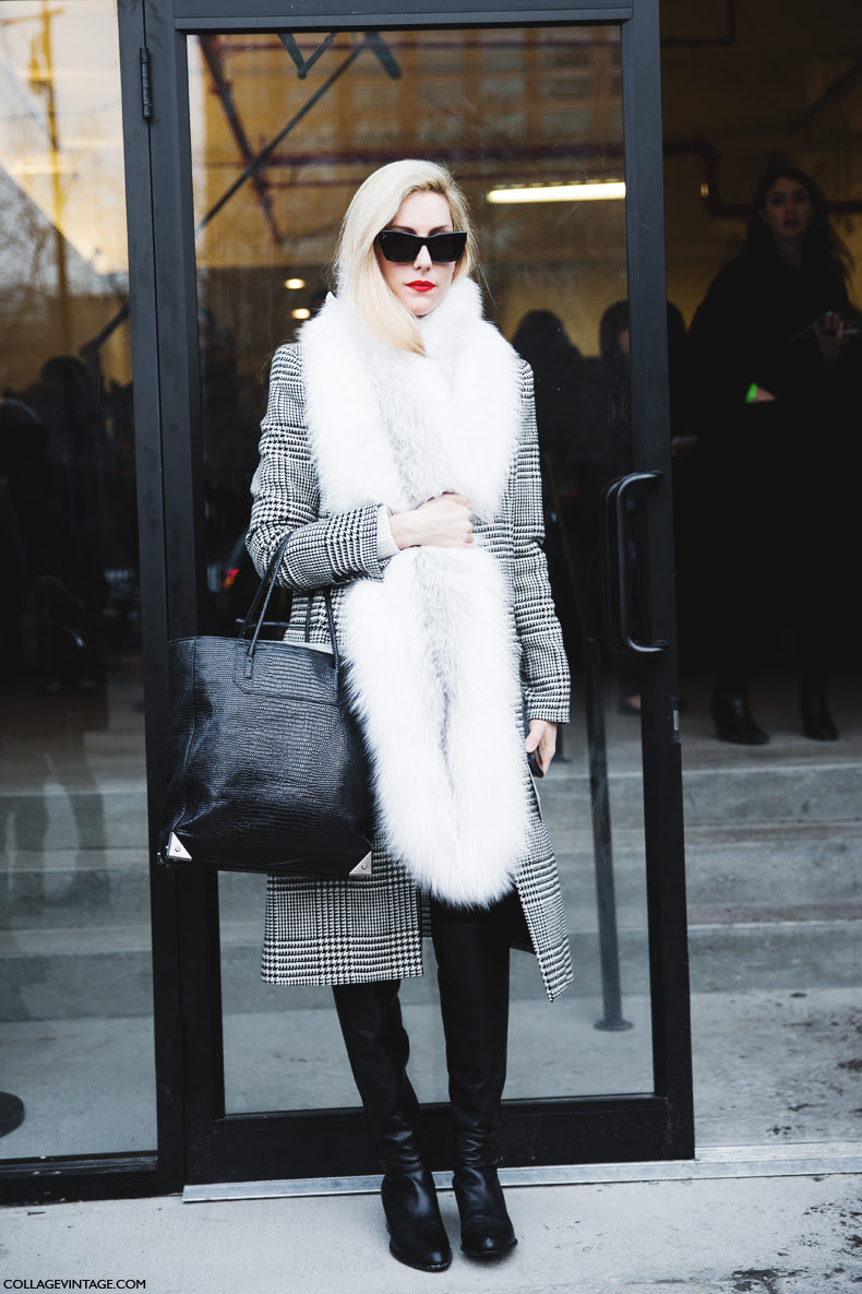 New_York_Fashion_Week-Street_Style-Fall_Winter-2015-Joanna_Hillman-