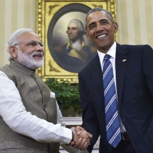 5 things you need to know: Indian leader to address Congress by USA TODAY 5 Things