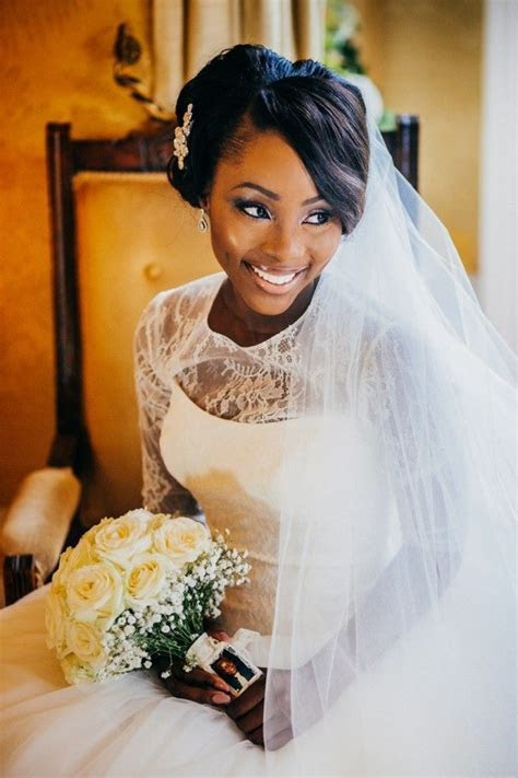 2916 best images about Loma Bride on Pinterest   Nigerian