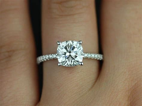 simple wedding rings best photos   Cute Wedding Ideas