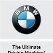 Sun Motor Cars BMW | Get a Certified Pre-Owned BMW in Mechanicsburg