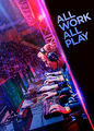 All Work All Play | filmes-netflix.blogspot.com