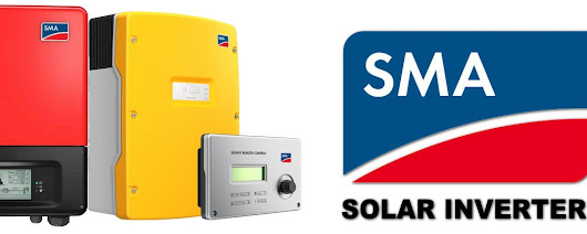 SMS Solar Inverters Kerala- Highly Reliable, Efficient Solar Energy Inverter