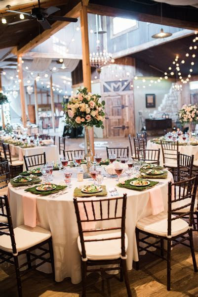 Moffitt Oaks   Venues   Weddings in Houston