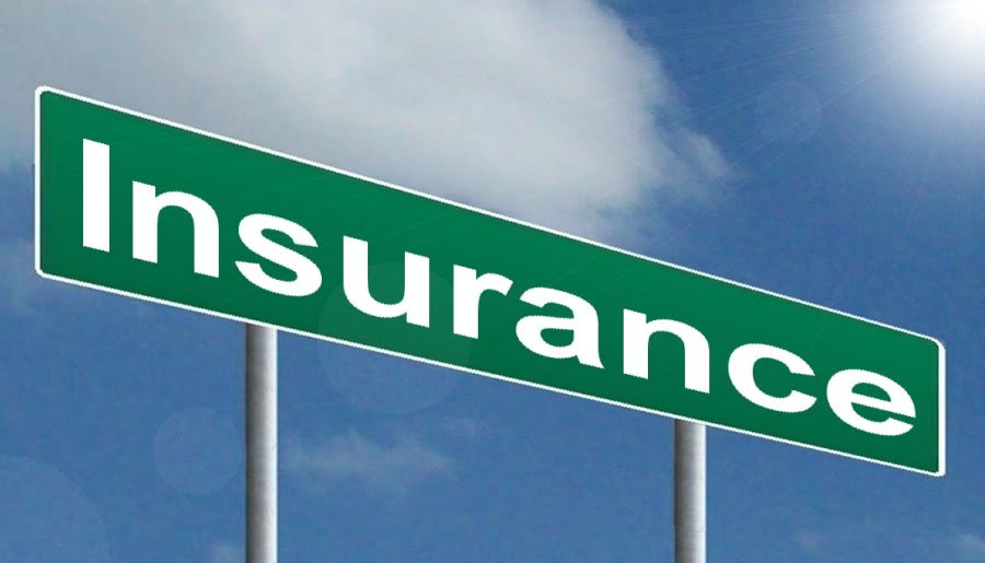 The 10 Largest Auto Insurance Companies October 2020