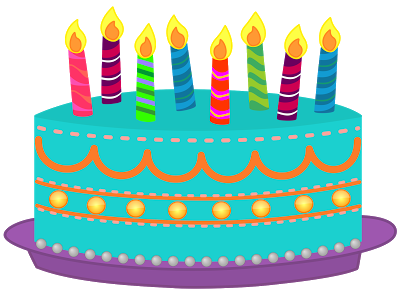 Cake Png  Download Transparent Cake Png Images For Free