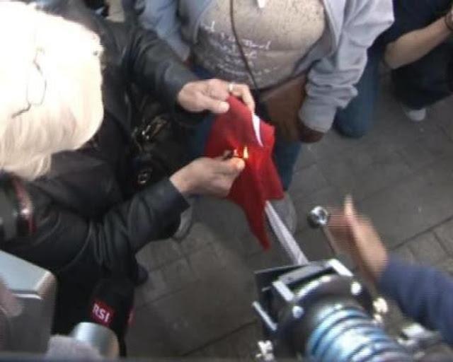 Κύπρος: Αρχή με προβοκάτσιες στην οδό της διχοτόμησης;