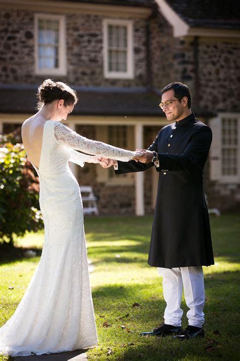 Romantic Wedding Slow Dance Songs   Loverly   Wedding Planning