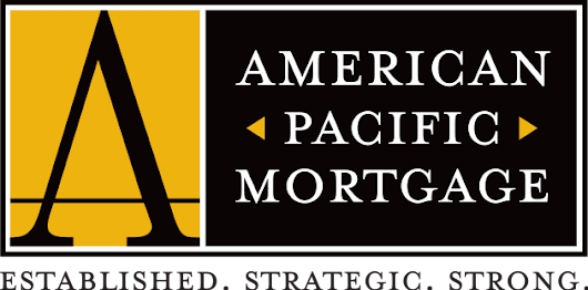 Home Mortgages, Home-Loan Refinancing | American Pacific Mortgage