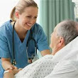 ( It is Not You) ... Nursing Homes Have Been Lying About Their Staffing for Years |