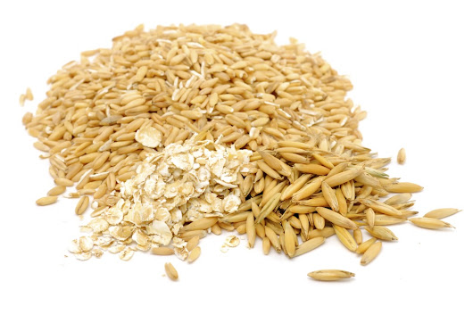 National Organic Grain and Feedstuffs: August 2 - OrganicBiz