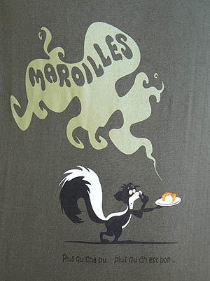 maroilles.jpg