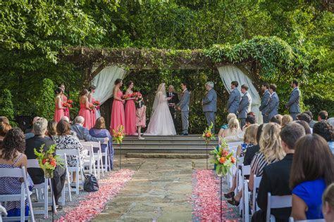 Gabrella Manor   Birmingham, AL Wedding Venue