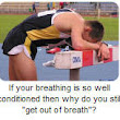 Improve Breathing Performance: Our PowerLung Experience and Review - Better Innovations Blog