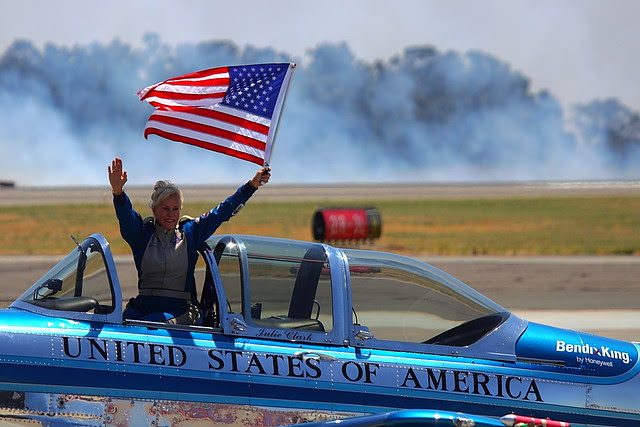 IMG_2693 Travis AFB Air Show