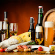 Quiz: Are You More Beer or Wine? | ACTIVE