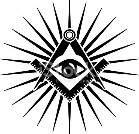Risultati immagini per Occhio della Provvidenza