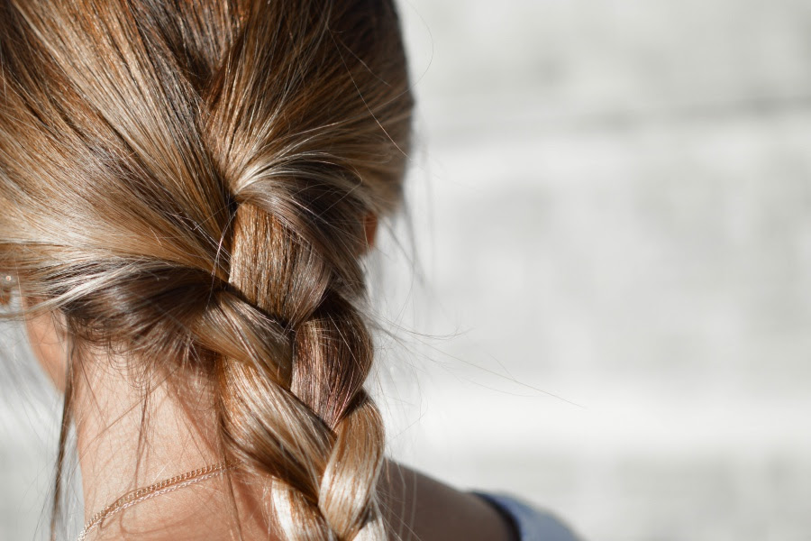 What Are The Different Hair Extensions Available For Covering Hair Loss?